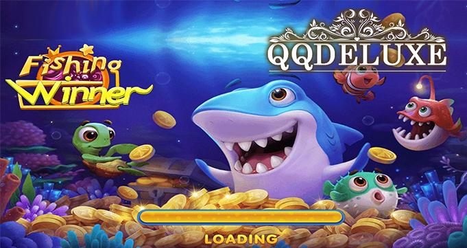 Cobalah Game Joker123 Tembak Ikan Online Yang Menguntungkan